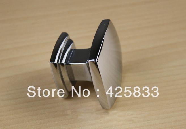 wardrobe door pull handles 1