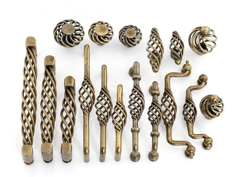 furniture handles. door handle,cabinet knobs,knobs and handles,crystal knobs,door knobs online,door outlet furniture handles