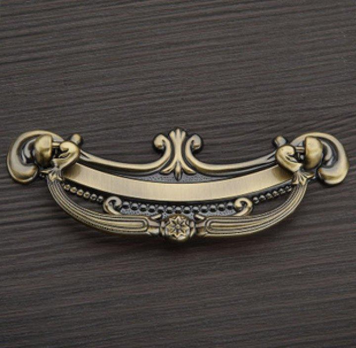 Door Handle,cabinet Knobs,knobs And Handles,crystal Door Knobs,door Knobs  Online,door Knobs Outlet