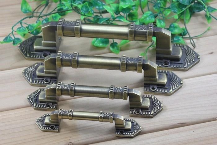 door handlecabinet knobsknobs and handlescrystal door knobsdoor knobs onlinedoor knobs outlet - Decorative Drawer Pulls