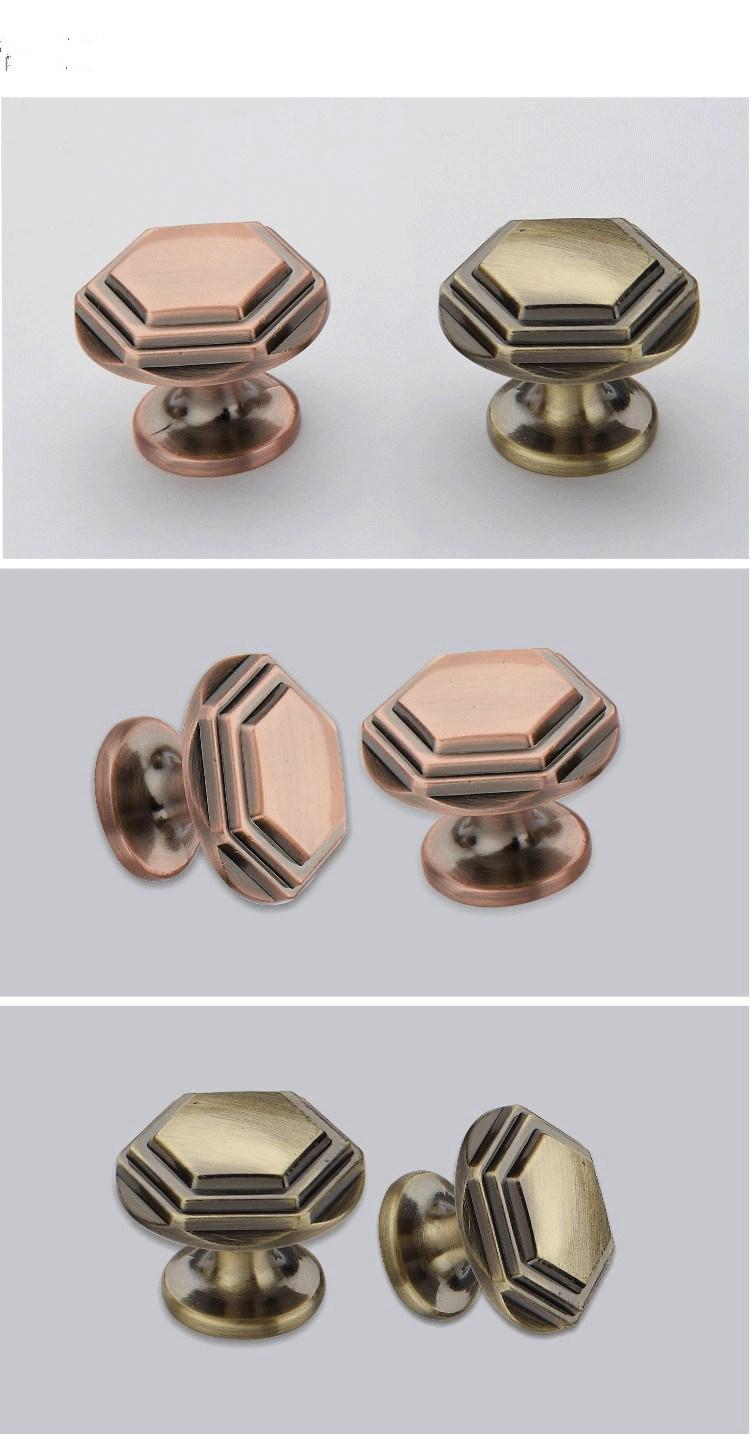 Cabinet hardware brushed satin nickel knobs bulk 1000pk for Furniture knobs
