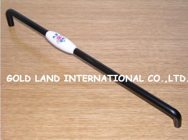 320mm 603 International Standard Aluminum Furniture