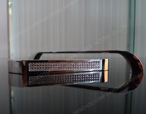 Collection Wholesale Modern Door Handles Pictures - Losro.com
