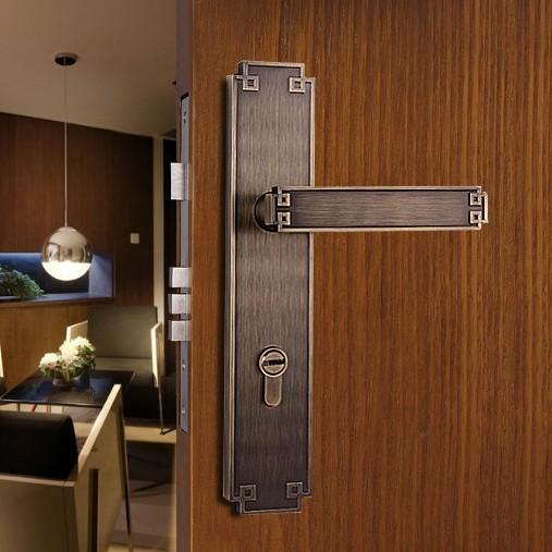 Entrance Doors Lock Door Knobs Door Locks Cabinet