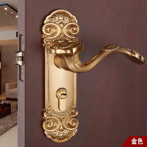 Double Lock Entry Door Hardware Home Design Mannahattaus