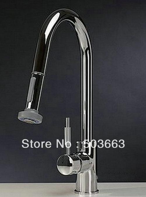 wholesale spray 1000mm kitchen brass faucet basin sink