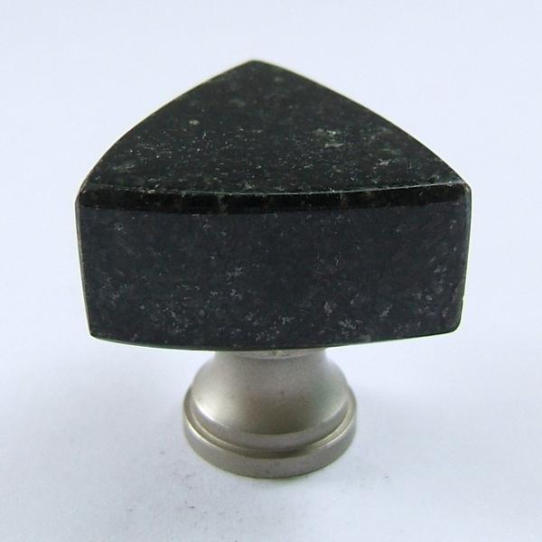 Granite Knobs : Door Knobs, Door Locks, Cabinet Hardware at ...