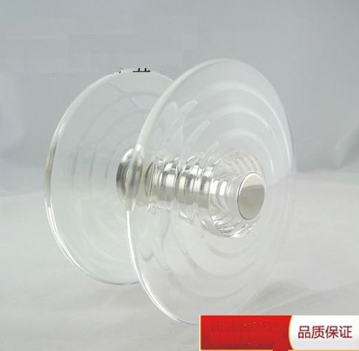 New Crystal Clear Round Door Knob Acrylic Pull Handle Door Hardware ...