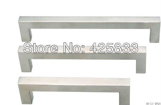 Stainless handle : Door Knobs, Door Locks, Cabinet Hardware at ...