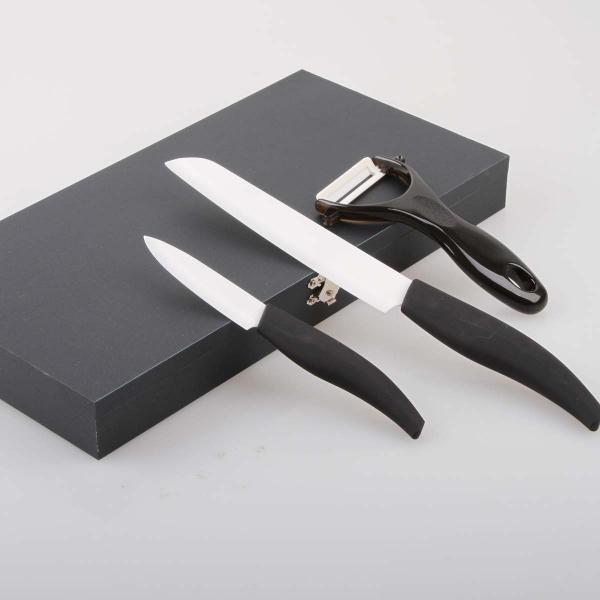 kitchen knives door knobs door locks cabinet hardware at