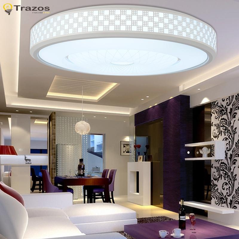 Dome Home Interior Design: Ceiling Light : Door Knobs, Door Locks, Cabinet Hardware