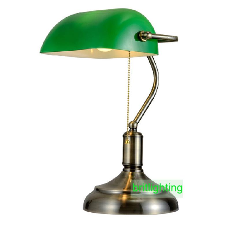 Study lamp online shopping