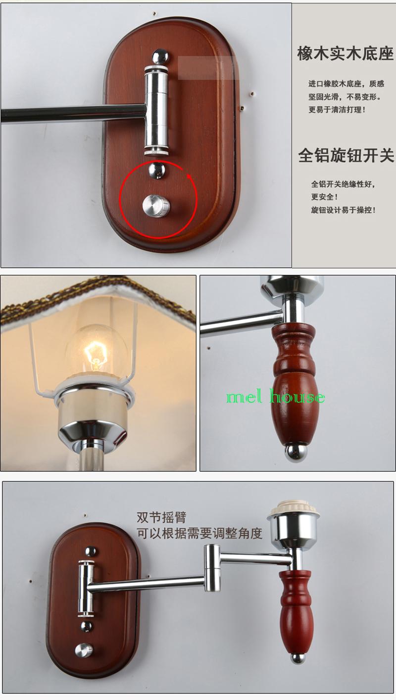 100+ [ Corridor Lighting ] Online Get Cheap Ceiling Sconce Lighting Aliexpress Com Alibaba ...