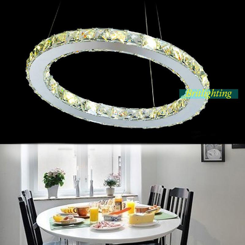 Kitchen Rope Pendant Light Led Lights For Home Led Pendant