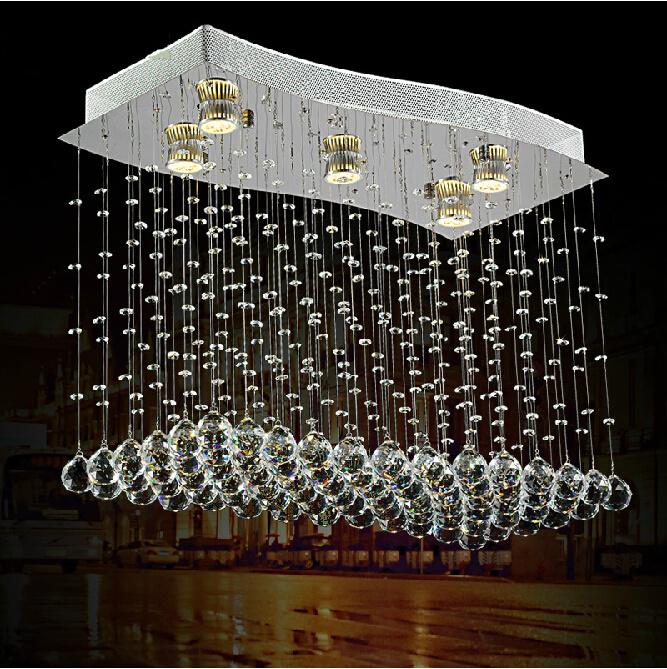 large chandelier lighting k9 crystal chandeliers bedroom best large dining room chandeliers images ltrevents com