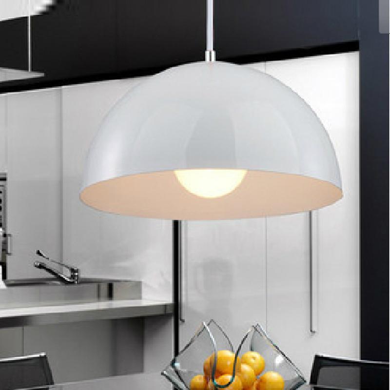 100 led shop ceiling lights dinning nickel chandelier for Best online lighting store