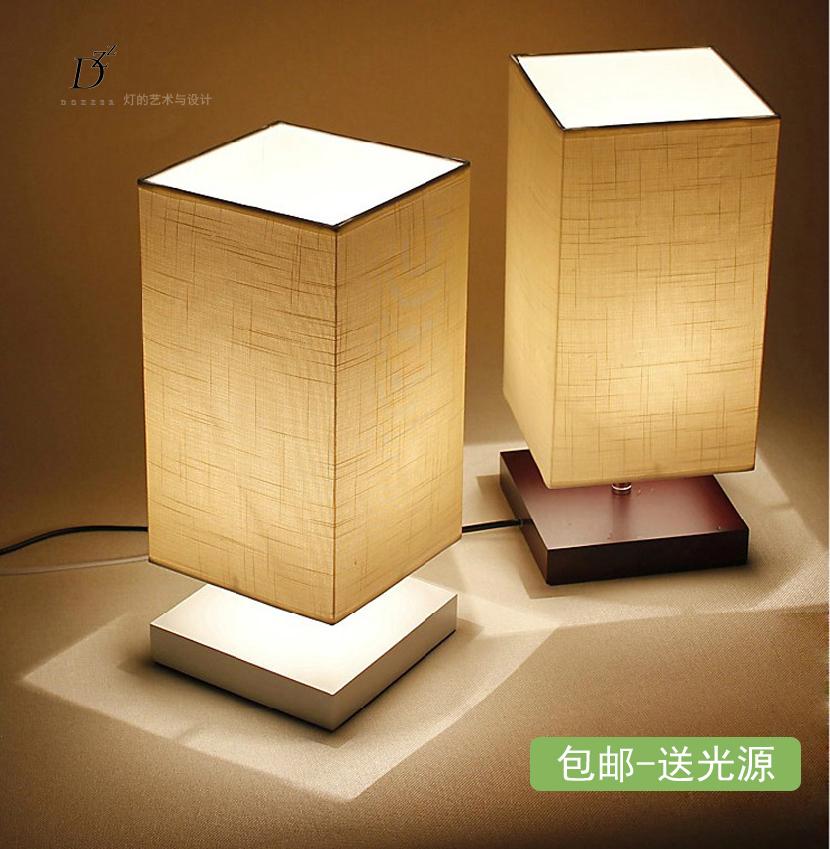 table lamps bedroom, Bedroom decor