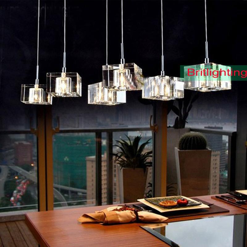 Rosaria Restaurant  Saugus MA  OpenTable