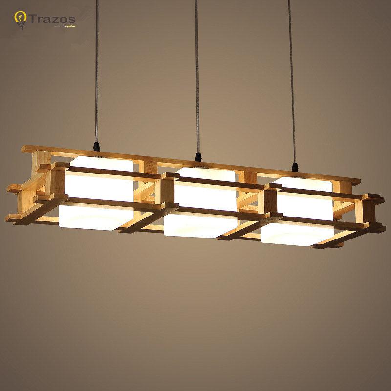 New modern large chandeliers crystal led light d80 h300cm - Lamparas de techo led ...
