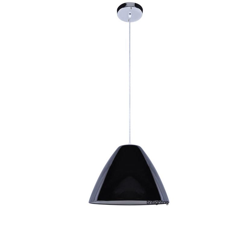 new diy luxury modern cristal pendants led crystal chandelier flush mount lighting for foyer. Black Bedroom Furniture Sets. Home Design Ideas