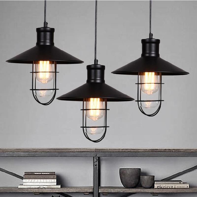 antique metal lamp shades best 2000 antique decor ideas