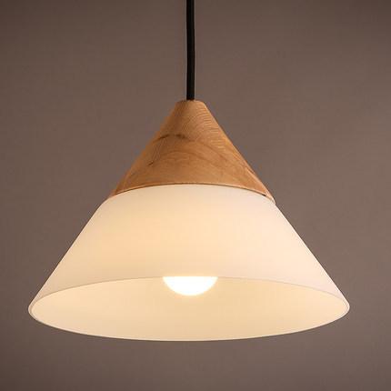 scandinavian pendant lighting lighting ideas