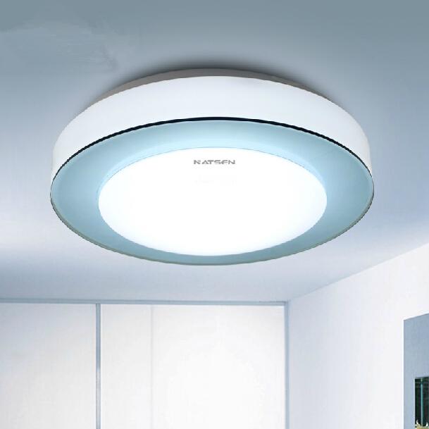 Sell,new Style Led Ceiling Light Ac180-265v Lamp Fixture