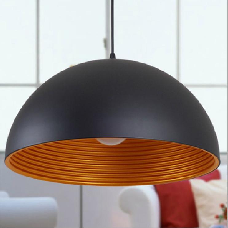Retractable Light Fixture Lighting Designs