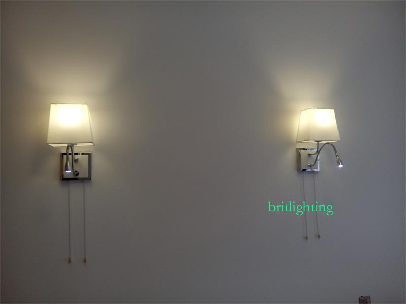 vintage wall lamp restaurant indoor stair lighting retro lamps bedroom contemporary wall light for el industrial banner5 stair lighting