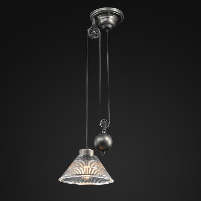 Island Style Pendant Lighting : Countryside style vintage pendant lights lighting island