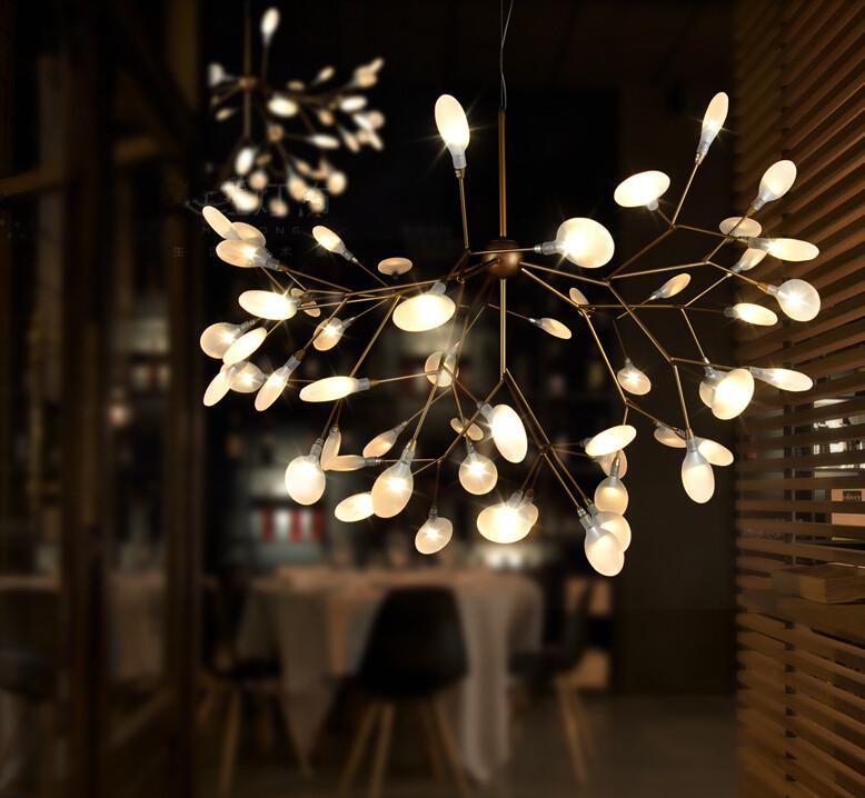 moooi lamp heracleum stunning full size of lustre moooi en mactal a