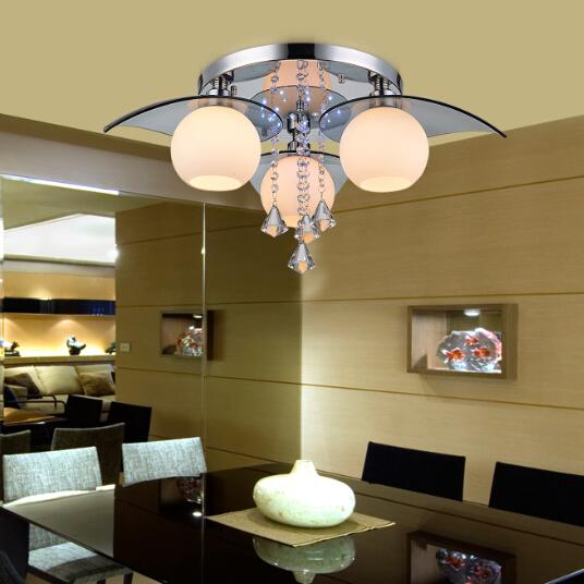 Led Kitchen Ceiling Lights: Kitchen Ceiling Lights 220-240v Led Ceiling Lights
