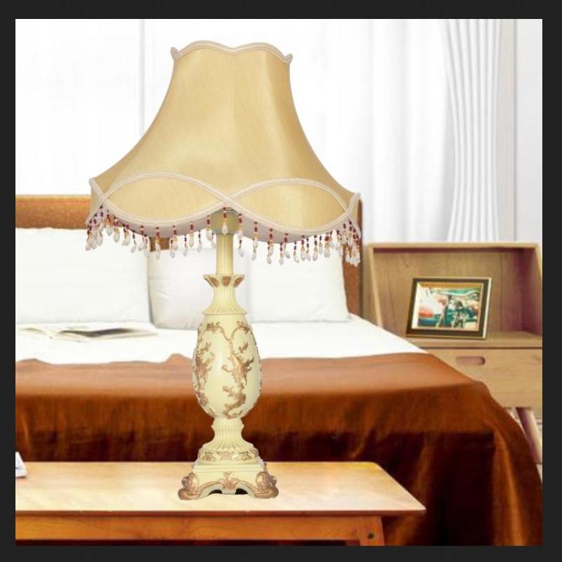 slampada led book light contemporary crystal desk lamps beautiful bedroom lighting for study. Black Bedroom Furniture Sets. Home Design Ideas