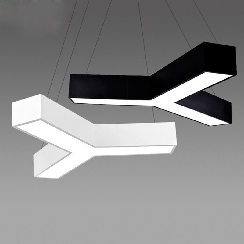 Modern Hanging Light Fixtures Free Swag Light Fixture
