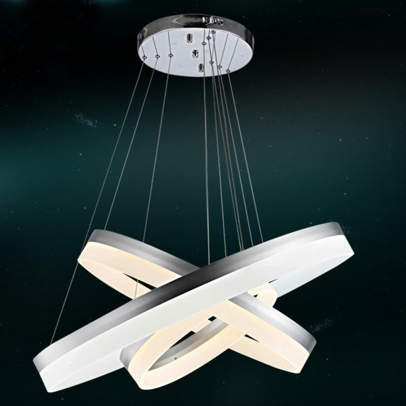 Led Lampe Ringe. Good Led Lamp Ring Rings Led With Led Lampe Ringe ...