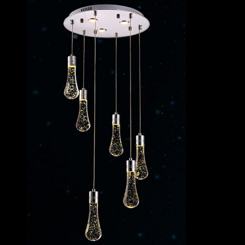 New Arrival Modern Led Chandelier Light Fixture,designer