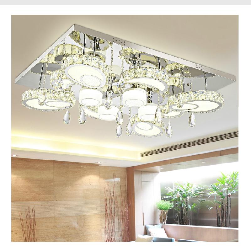 flush mount kitchen lighting sarkem